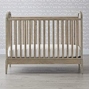 non-toxic cribs and nursery furniture