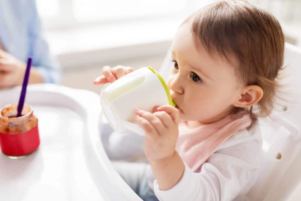 0f065e3a7 The 14 Best Non-Toxic Sippy Cup Alternatives | Best Toddler Cups
