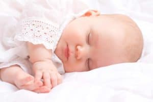 what are the best organic crib mattresses