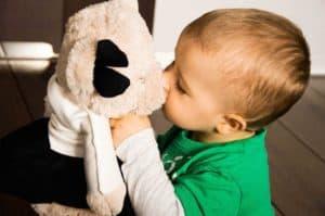 best non-toxic baby toys