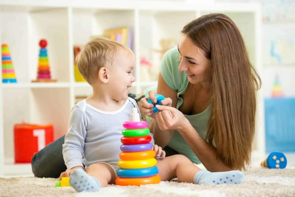 Non Toxic Baby Toys A Guide To The Safest Toy Brands For Babies