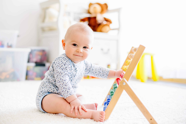 SOFT BABY BATH BOOK EDUCATIONAL FUN TODDLER KIDS LEARNING PVC 4 DESGINS
