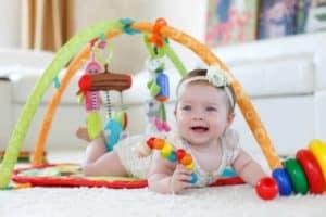 safer toys non-toxic baby toys