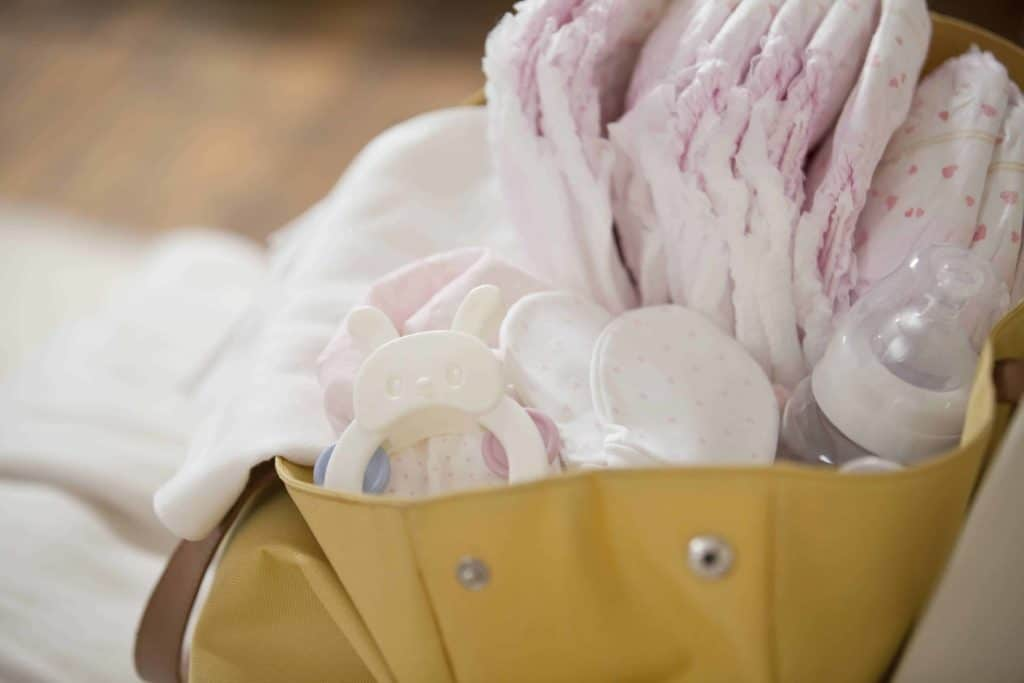 popular diaper bags the best diaper bags