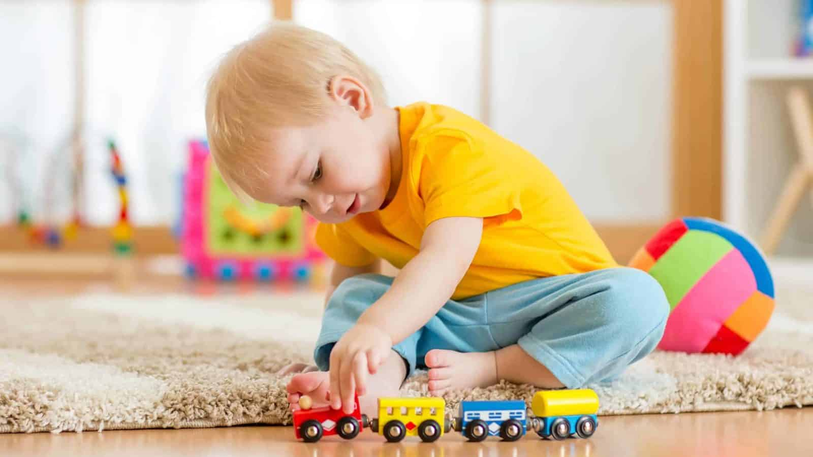 gift ideas for babies the best non-toxic gift ideas for babies