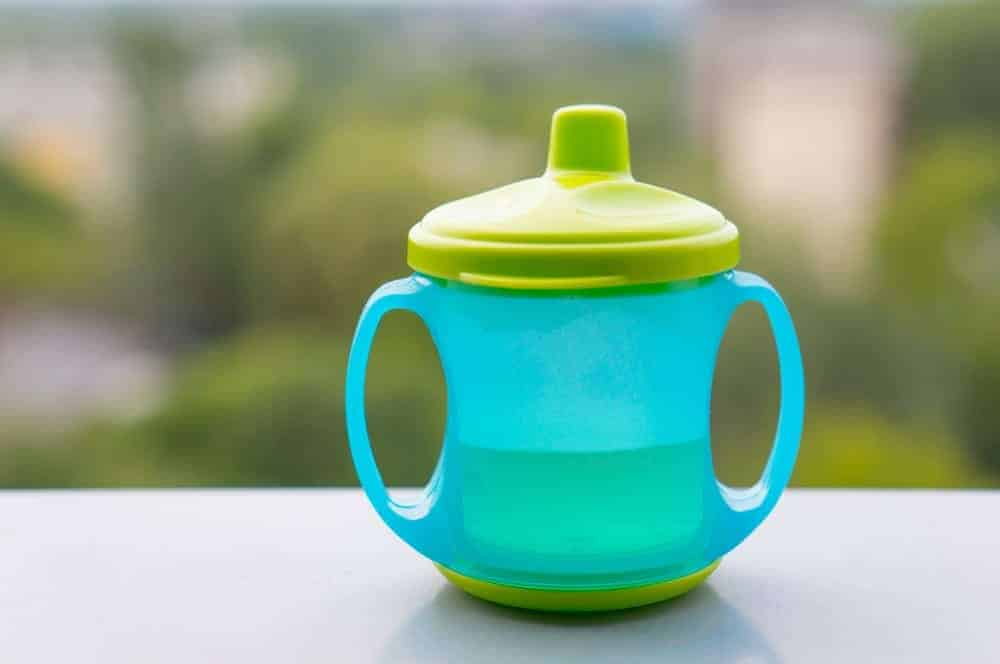 sippy cup alternatives non-toxic sippy cup alternatives