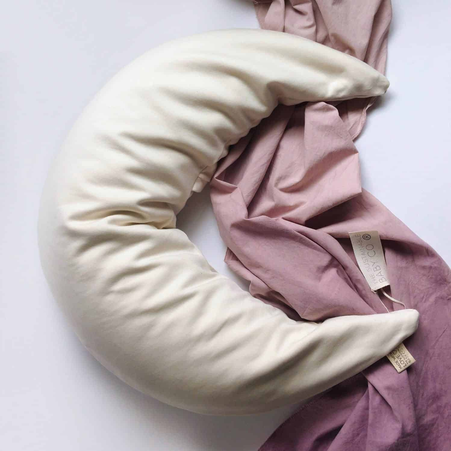MoonWomb by Sustainable Baby Co.