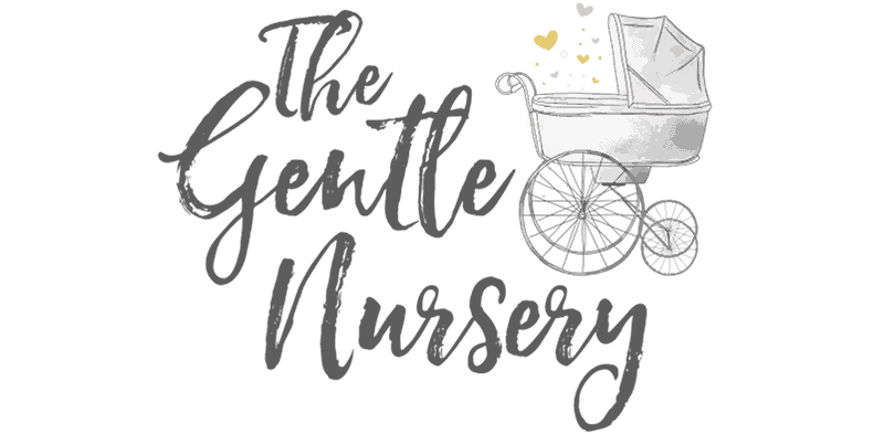 The Gentle Nursery