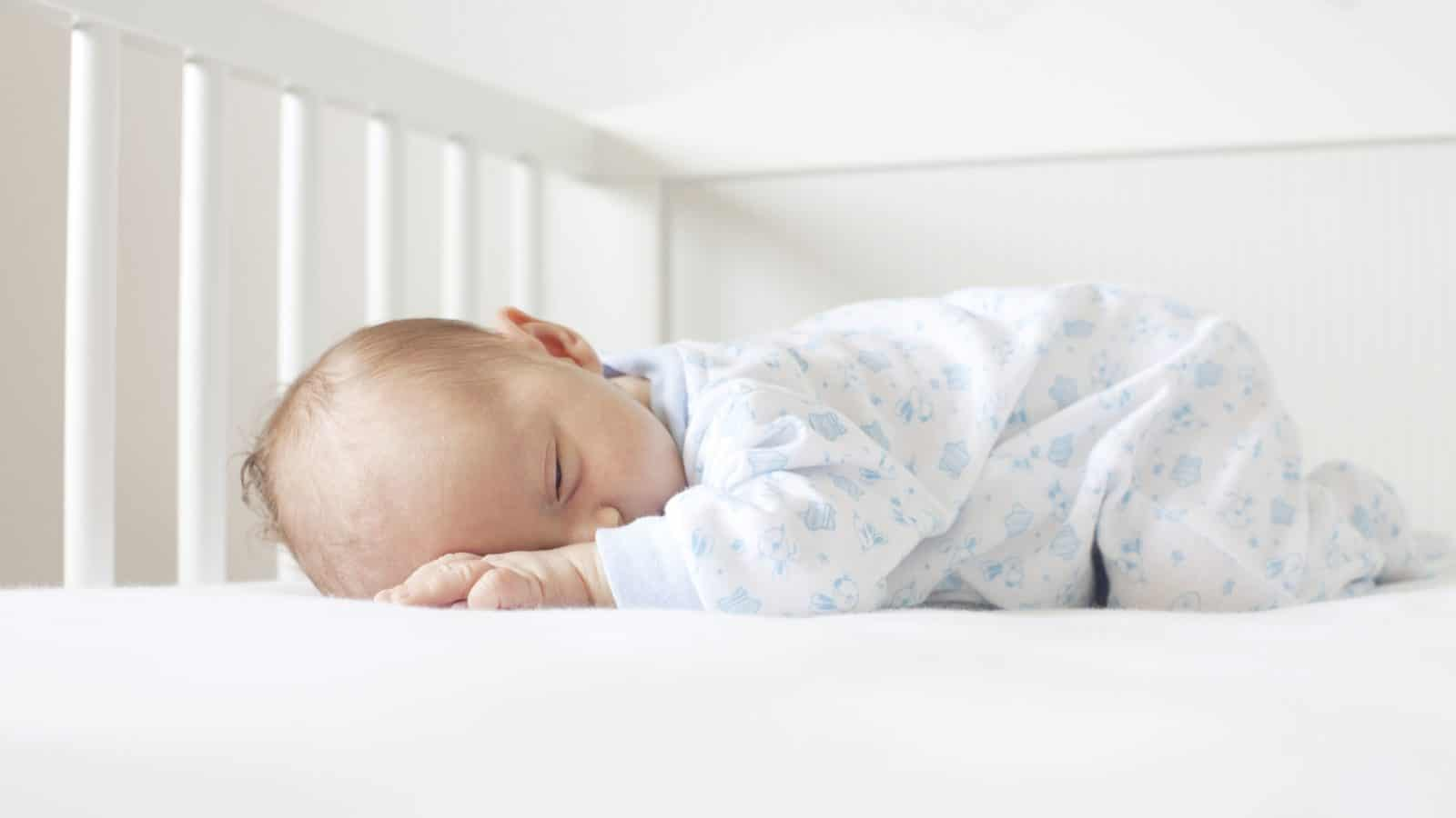 The Best Breathable Crib Mattresses What Parents Need To Know